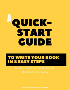 Quick-Start Guide COVER